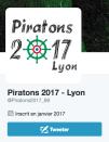 image-twitter-p2017-lyon