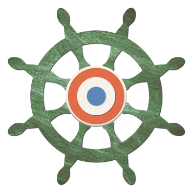 logo-p2017-texture
