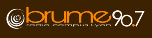 logo-radio-brume